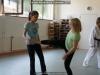 fps11_karate_web_028