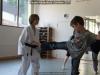 fps11_karate_web_030