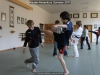 fps11_karate_web_031