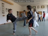 fps11_karate_web_032