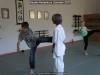 fps11_karate_web_033