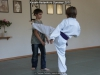 fps11_karate_web_034