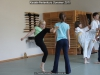 fps11_karate_web_035