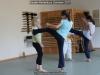 fps11_karate_web_036