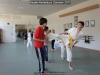 fps11_karate_web_037