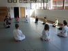 fps11_karate_web_038