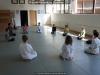 fps11_karate_web_038