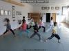 fps11_karate_web_041