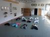 fps11_karate_web_042