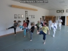fps11_karate_web_044