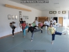 fps11_karate_web_045