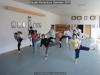 fps11_karate_web_045
