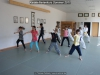 fps11_karate_web_046
