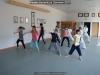 fps11_karate_web_046