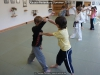 fps11_karate_web_050