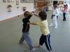 fps11_karate_web_050