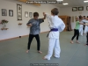 fps11_karate_web_052