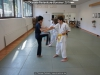 fps11_karate_web_053