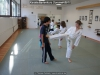 fps11_karate_web_054