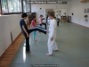 fps11_karate_web_056