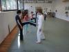 fps11_karate_web_056
