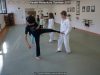 fps11_karate_web_057