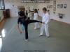 fps11_karate_web_057