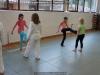 fps11_karate_web_059