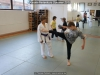 fps11_karate_web_060