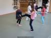 fps11_karate_web_061