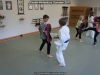 fps11_karate_web_062
