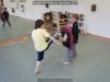 fps11_karate_web_063