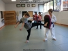 fps11_karate_web_065