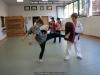 fps11_karate_web_065
