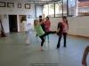 fps11_karate_web_066