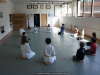 fps11_karate_web_068