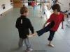 fps11_karate_web_069