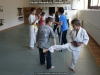 fps11_karate_web_070