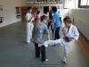 fps11_karate_web_070