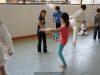 fps11_karate_web_072
