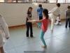 fps11_karate_web_072