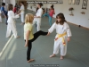 fps11_karate_web_073