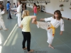 fps11_karate_web_074