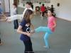 fps11_karate_web_075