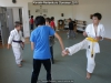 fps11_karate_web_076