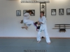fps11_karate_web_077