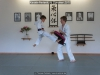 fps11_karate_web_078