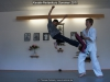 fps11_karate_web_079