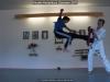fps11_karate_web_081