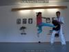 fps11_karate_web_082